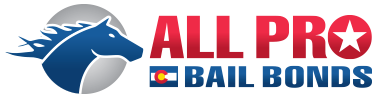 All Pro Bail Bonds